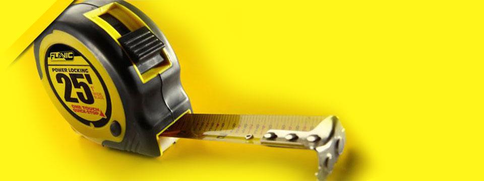 Home U003e PRODUCTS U003e Hand Tools U003e Building Tools