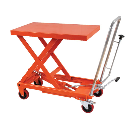Hydraulic Table Lift Kits : China pallet trucks lift stackers factory
