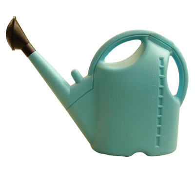 Garden Hose Attachments Adjustable Fire Hose Nozzle Gun