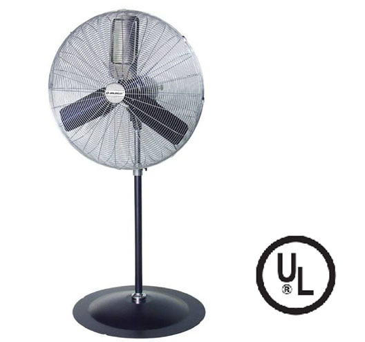 Pedestal Fans In Factory : China industrial fans factory wholesale